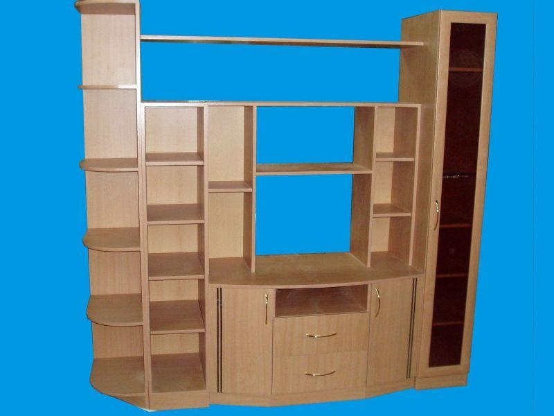 Мебель в казани с фото и ценами биолог
